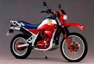 14 XLV 750 R(1)(85)