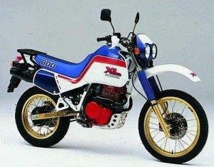 10aXLM 600(85)